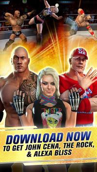 WWE Champions 2021 تصوير الشاشة 3