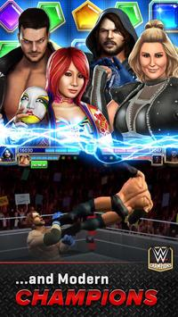 WWE Champions screenshot 4