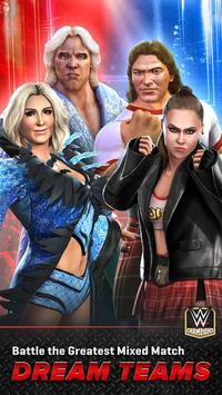 WWE Champions screenshot 5
