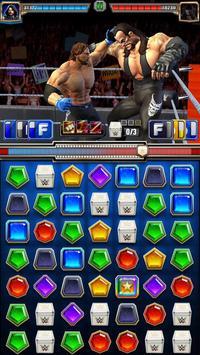 WWE Champions скриншот 7