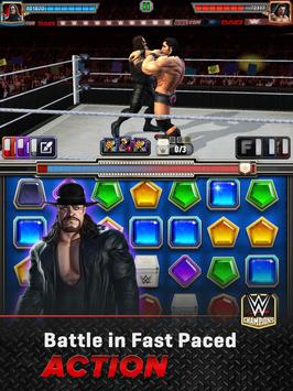 WWE Champions screenshot 8