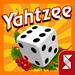 New YAHTZEE® With Buddies Dice Game