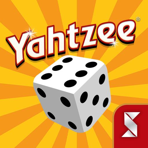 Download YAHTZEE® With Buddies Dice Game For Android