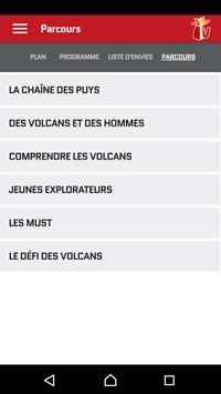 Vulcania screenshot 4