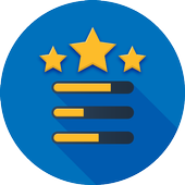 Score Keeper: Keep Score for Games icon