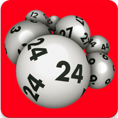 Resultados de Loterías Chile icon