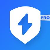 Internet Optimizer Pro Zeichen
