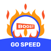 GO Speed Booster simgesi