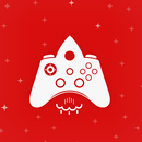 Game Booster | Bug Fix & Lag Fix APK Android