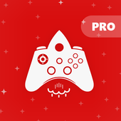 Game Booster Pro | Bug Fix & Lag Fix v4.3r (Paid) (Modded) (All Versions)