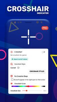 Game Booster Pro | Bug Fix & Lag Fix screenshot 3