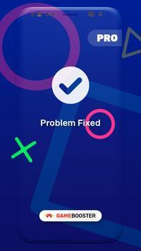 Game Booster Pro | Bug Fix & Lag Fix screenshot 11