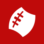 Scores App: Football Live Plays, Stats 2021 Season APK