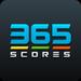 365Scores - Live Scores APK