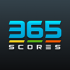 365Scores 图标