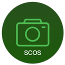 SCOS Camera - Record Video Background,Quick Camera APK Android