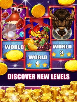 Lottery Slots – Free Jackpot screenshot 2