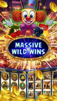 Powerball Casino Slots - Free screenshot 2