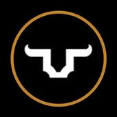 Buffalo Farm icon