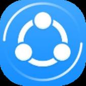 SHARE Karo - India - File Transfer & ShareKaro App icon