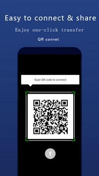SHARE Karo - India - File Transfer & ShareKaro App screenshot 1