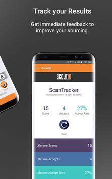 ScoutIQ screenshot 2
