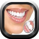 Cara Memutihkan Gigi Secara Alami APK
