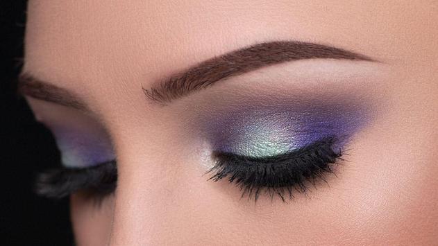 Eyeshadow screenshot 4
