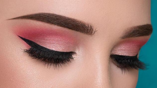 Eyeshadow screenshot 5