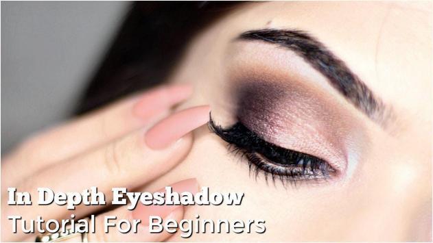 Eyeshadow screenshot 6