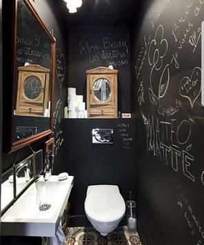 500+ Toilet Decorations screenshot 3