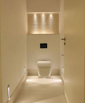 500+洗手间装饰品 截图 1