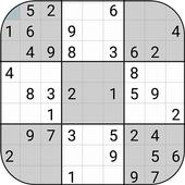 Sudoku-icoon