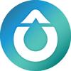 Allflex SenseHub™ ícone