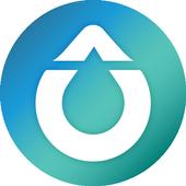 Allflex SenseHub™-icoon