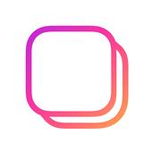 Scroll Post for Instagram - Caro v3.0.4 (Premium) (Unlocked) + (Versions) (12 MB)