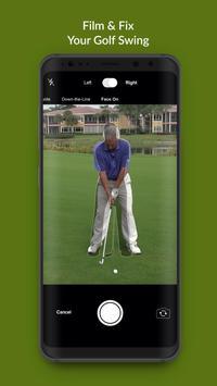 Scratch Golf Academy 截图 2