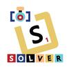 Scrabboard Solver - Aide et triche au scrabble أيقونة