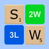 Wordster icono