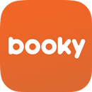 Booky - Restaurants and Deals APK