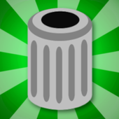 Scrap Clicker 2 icon