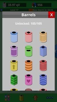Scrap Clicker 2 скриншот 2