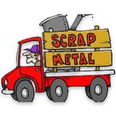 Scrapwaale icon