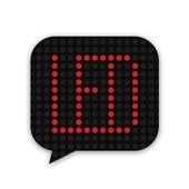 Easy LED Screen icon