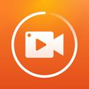 DU Recorder - Face Cam & Screenshot Capture APK Android