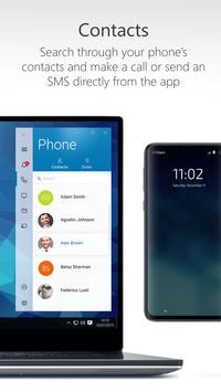 Dell Mobile Connect Ekran Görüntüsü 3