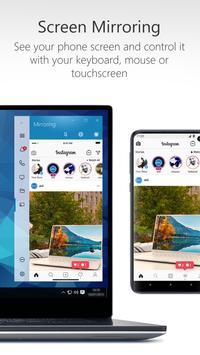 Dell Mobile Connect Ekran Görüntüsü 4