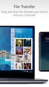 Dell Mobile Connect Ekran Görüntüsü 5