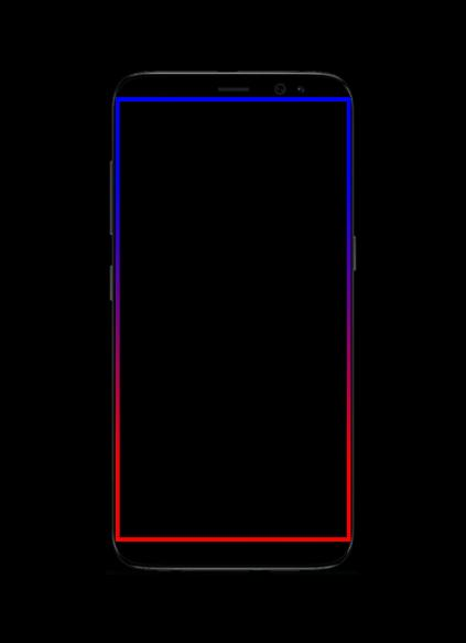 Screen of Light for Android - APK Download