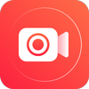 Screen recorder: display recorder, smart recorder icon